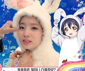 anime, idol, and japan image