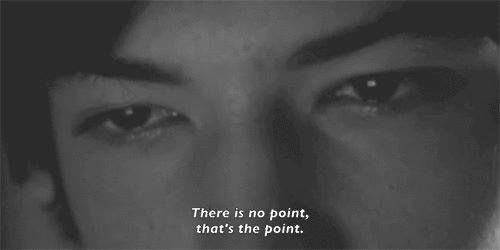boy, ezra miller, and black and white image