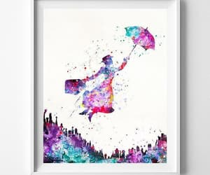 art posters, decor, and poster image
