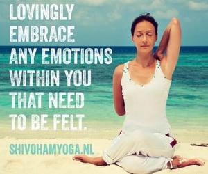 Image by Shivoham Yoga • Healing House of Love