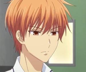 handsome, anime 2020, and anime boy image