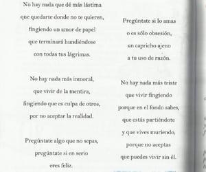 desamor, depresion, and frases en español image