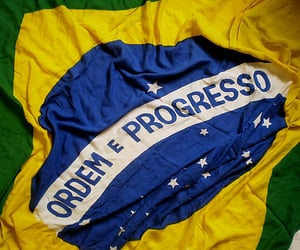 aesthetics, brazil, and copacabana image