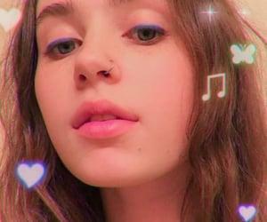 Claire, pretty, and cottrill image