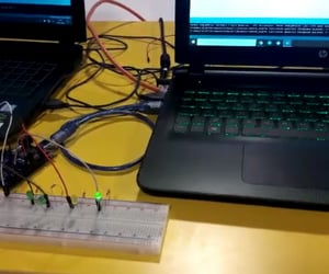 arduino, coding, and computer image