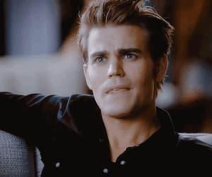 actor, season 3, and the vampire diaries image