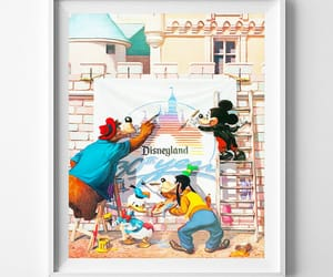 art posters, gifts, and poster image