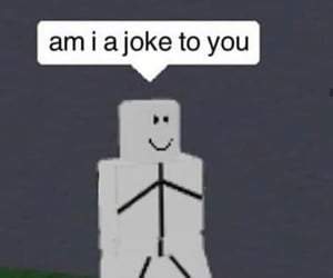 roblox and reaction meme image