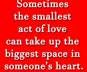 heart, love quotes, and love quotes and sayings image