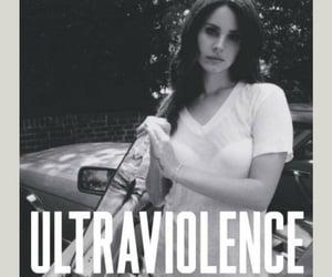 album, albums, and alternative image