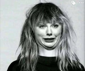 celebrities, funny, and funny face image