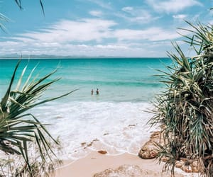 Byron Bay by The Department of Wandering - The MAN | Beach ...
