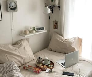 amazing, beauty, and غرفة image