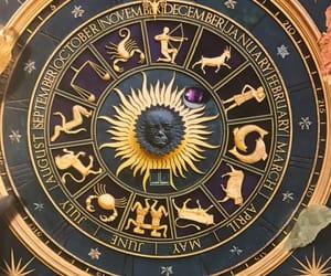 astrology, Leo, and capricorn image