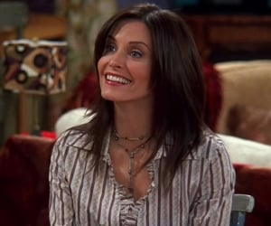 2003, Courteney Cox, and 90s image