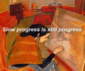 quotes, art, and motivation image