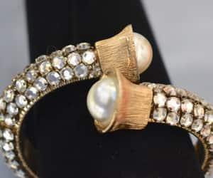 etsy, highclasshighway, and bypass bracelet image