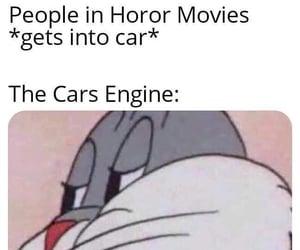 funny, haha, and funny memes image