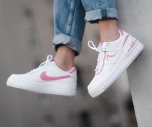 sneakers and sneakers inspiration image