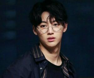 JB, kpop, and jaebeom image