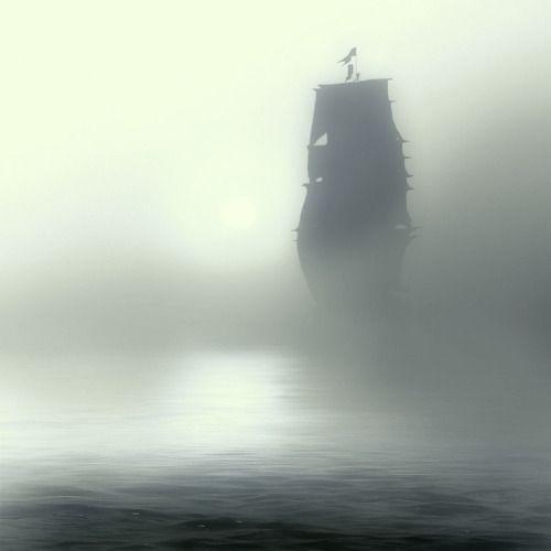 adelaide, game, and ship image