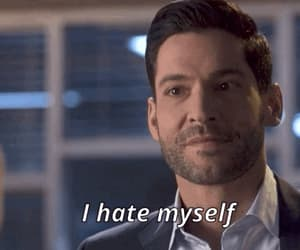 gif and lucifer image