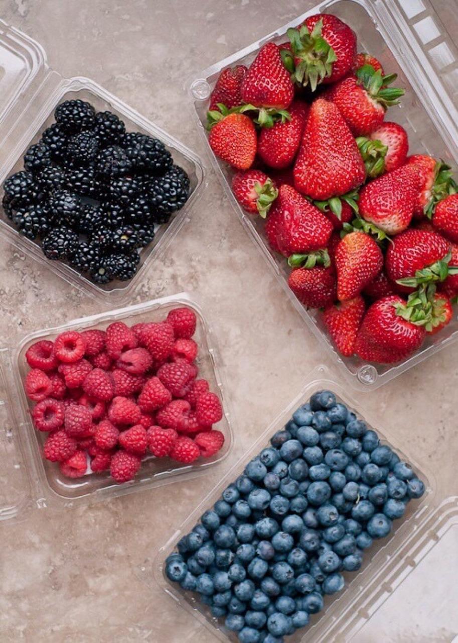 blackberry, cibo, and food image