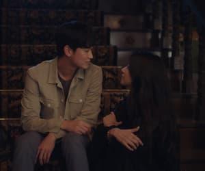 aesthetic, series, and kim soo hyun image