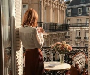 Dream, france, and dreamy image