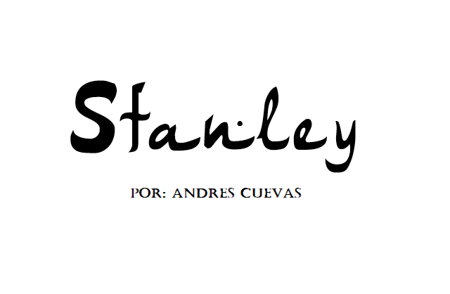 article and theandrew | stanley image