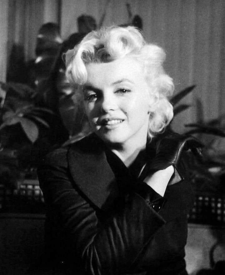 actress, blonde, and classic beauty image