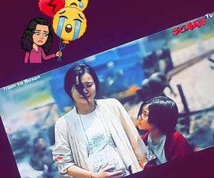 drama, tv, and سناب image