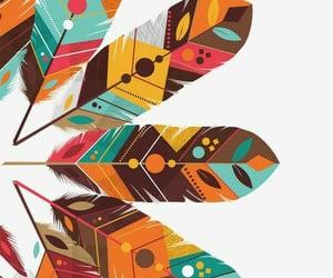 art, design, and patterns image