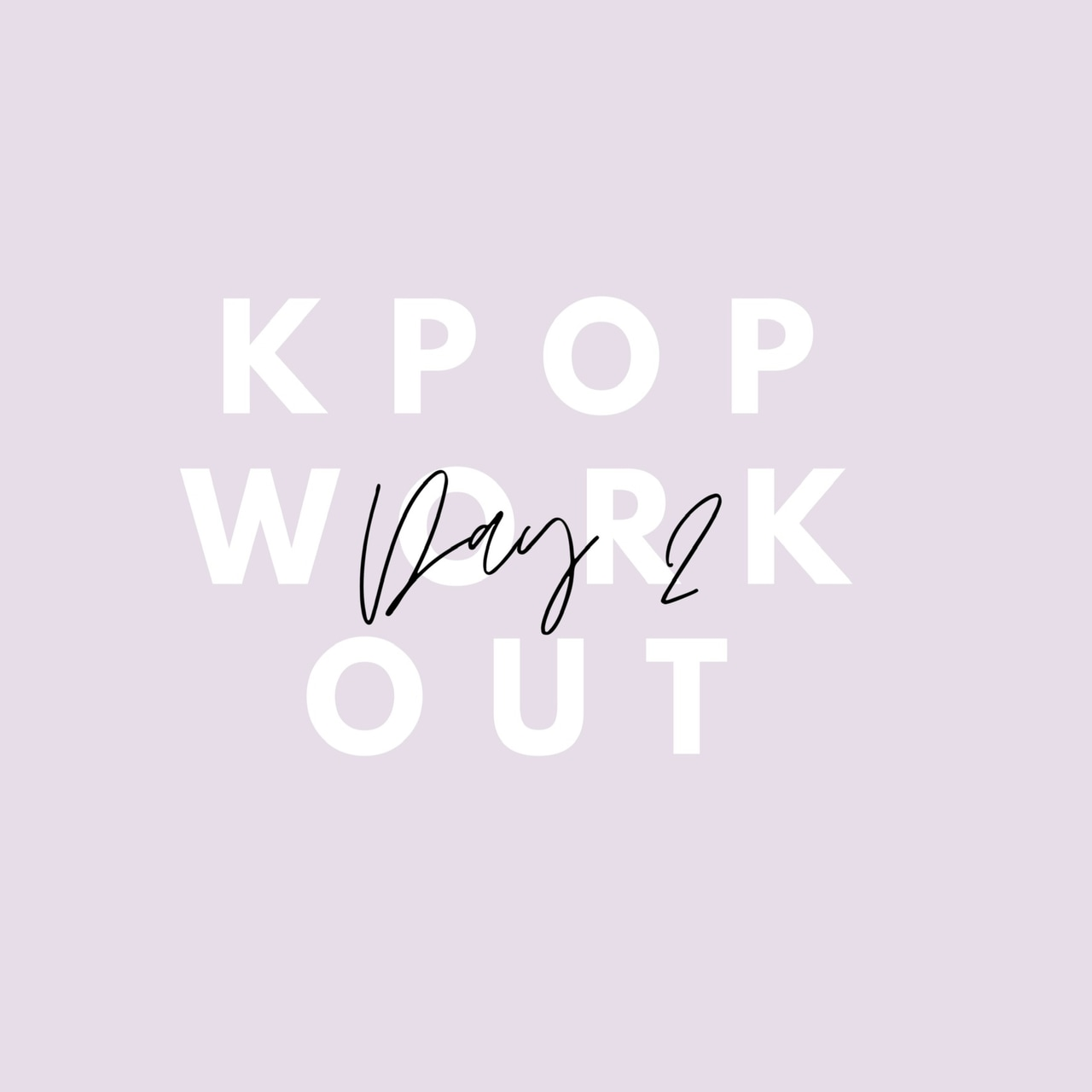 article, fun, and kpop image