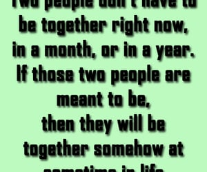 life, relationships lessons, and quotes image