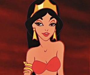 aladdin, disney princesses, and disney image