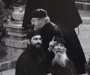 orthodox, orthodox church, and orthodoxy image