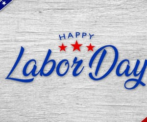 labor day, labor day images, and happy labor day images image