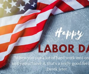 labor day images, labor day, and happy labor day images image