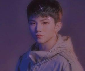 boys, lee jihoon, and kpop wallpaper image
