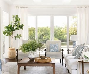 design, home, and style image