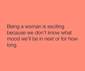 quotes, relatable, and woman quotes image