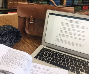 law student, study, and studying image