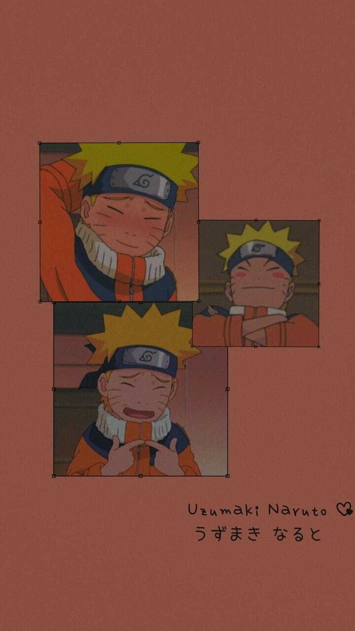 Naruto Wallpaper Discovered By Н˜›ð˜¢ð˜¬ð˜ª Н˜›ð˜¢ð˜¤ð˜©ð˜ªð˜£ð˜¢ð˜¯ð˜¢å½¡