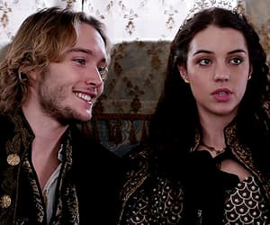 gif, francis, and toby regbo image