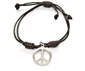 adjustable, bracelet, and etsy image