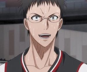 anime, hyuuga junpei, and icon image