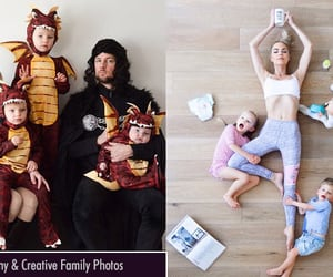 photography, funny, and funny photos image