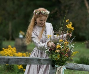 little women and beth march image