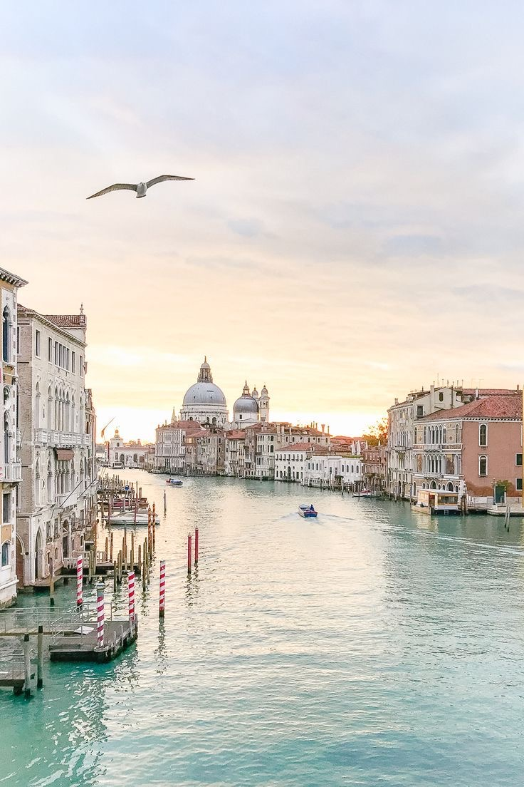 article, italy, and travel image